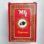 Чай черный  КАЛЬКУТТА индийский гранулированный, MK Supreme