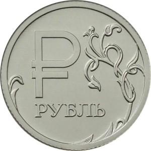 Как федеральные телеканалы «сообщают» о падении рубля