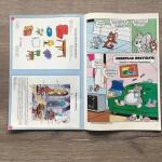 Комиксы 1998  Том и Джерри, Махаон, Machaon