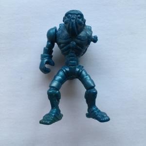 Игрушка  Технолог робозверь, зверобот, без руки