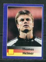 Наклейка 1998  World cup france 98, номер  341